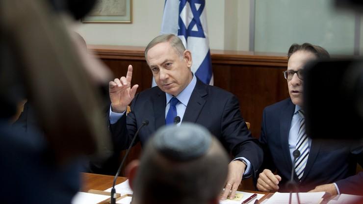 Izrael odtajnił dokumenty ws. tysiąca dzieci zaginionych przed 70 laty