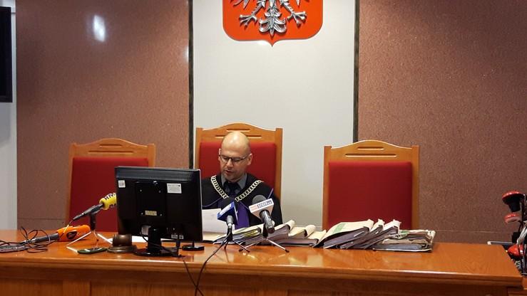 """Uciążliwy, jak """"Orlik"""". Mieszkańcy Olsztyna wygrali z boiskiem"""