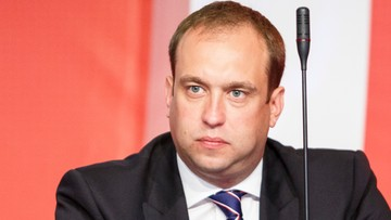 Animucki szczegółowo o planie powrotu PKO Ekstraklasy