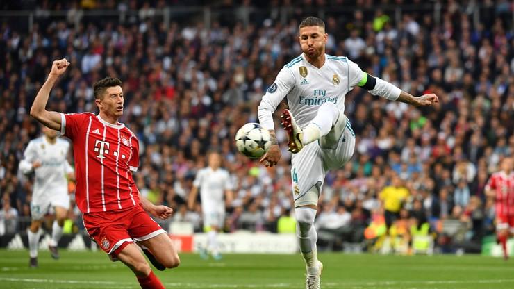 Giganci europejskiego futbolu zorganizują towarzyski turniej. Szczytny cel!