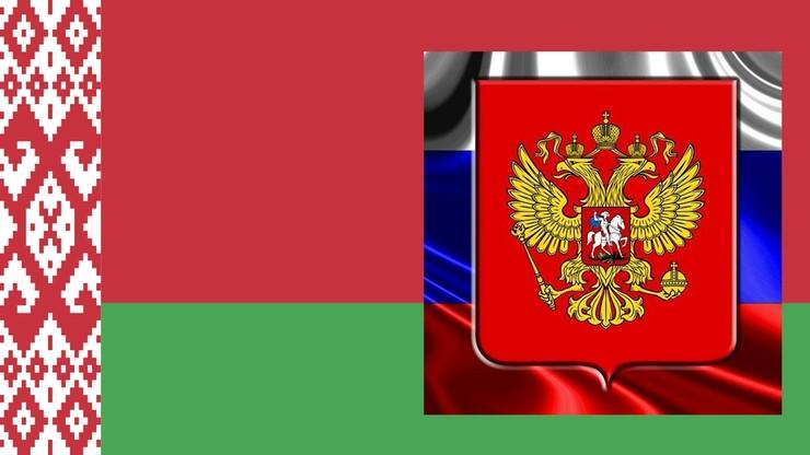 Pomysł Rosjan na obejście sankcji dla sportowców - występy pod flagą Białorusi