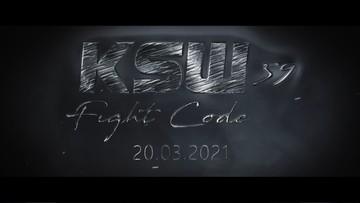 """KSW 59: Znamy pierwsze szczegóły. Powrót """"Pudziana""""!"""