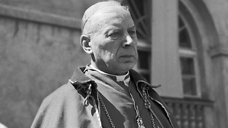 Papież podpisał dekret o heroiczności cnót kard. Stefana Wyszyńskiego. To koniec pierwszego etapu beatyfikacji