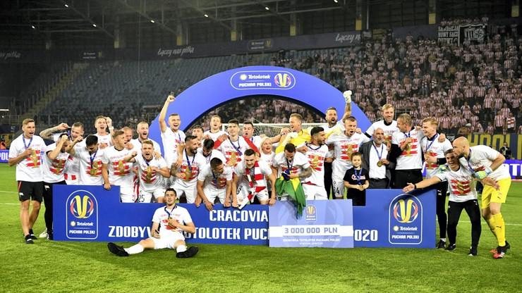Znamy ramowy terminarz Fortuna 1 Ligi, II ligi i Totolotek Pucharu Polski