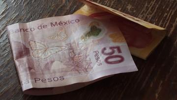 Meksyk dopuszcza możliwość zerwania współpracy z USA ws. bezpieczeństwa