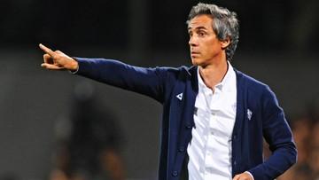 Były kapitan reprezentacji o wyborze nowego selekcjonera: Sousa jako piłkarz był znany, ale jako trener już nie bardzo