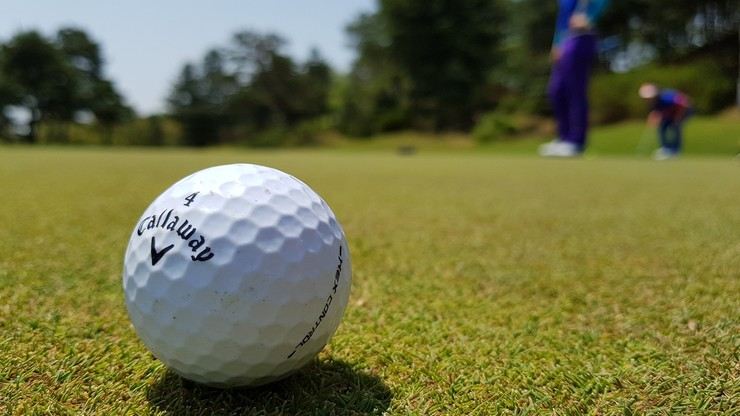 Skonfiskowano majątek o wartości 1,5 mld euro. Zajęto pole golfowe, żaglowiec i ośrodek wypoczynkowy