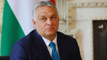 Naruszyli wartości UE? TSUE oddalił skargę Węgier