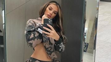 Znana modelka rzuciła gwiazdora Tottenhamu, bo... za dużo grał w Fortnite'a