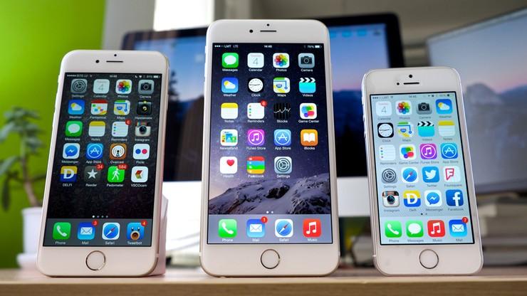 iPhone 7 będzie jeszcze cieńszy. Zabraknie w nim... wejścia słuchawkowego