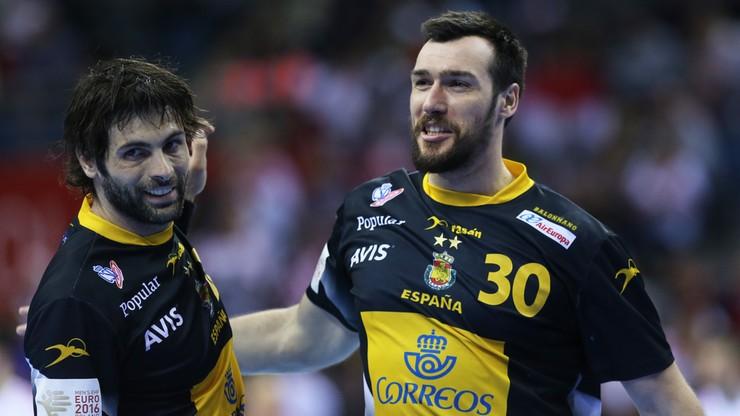 Niemcy - Hiszpania: Transmisja finału w Polsacie i Polsacie Sport