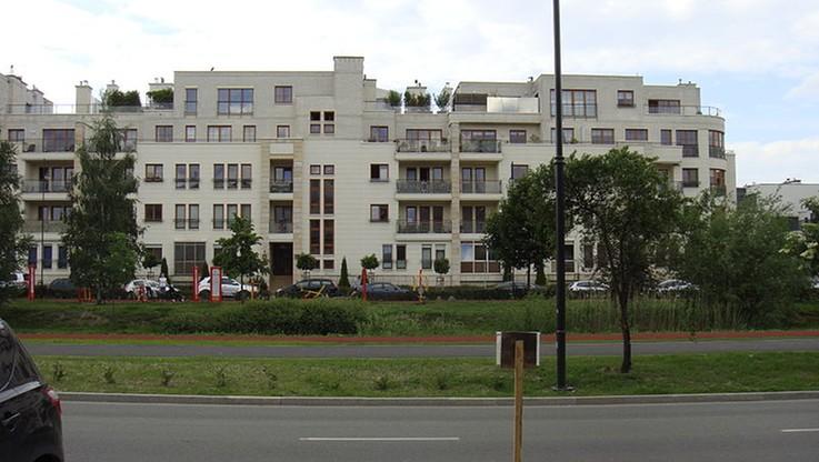 Kwieciński: dopłaty do najmu w Mieszkaniu plus tematem wtorkowej Rady Mieszkalnictwa