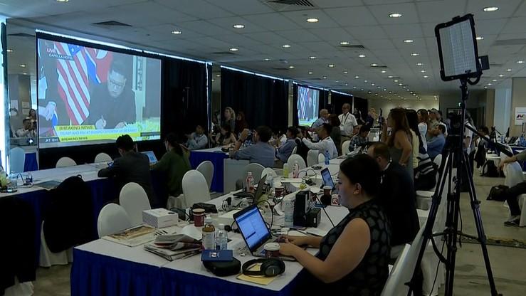 Chińskie media: Kim Dzong Un z wizytą w Chinach