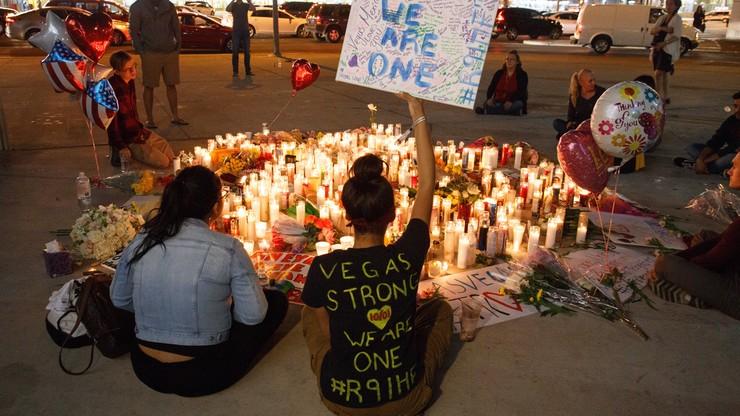 CNN: Amerykanin ma o 2 tys. razy większą szansę zostać zabity przez innego Amerykanina niż przez dżihadystę