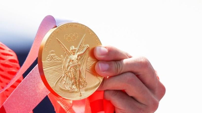 Tokio 2020: Laszlo Cseh kończy karierę olimpijską bez złota