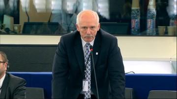 """Podróże """"męczące"""", ale """"na koszt Unii"""". Jak w Brukseli radzą sobie nasi europosłowie?"""