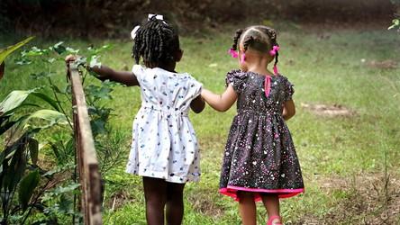 Szczepienia uratowały na całym świecie 37 milionów dzieci w ciągu ostatnich 20 lat