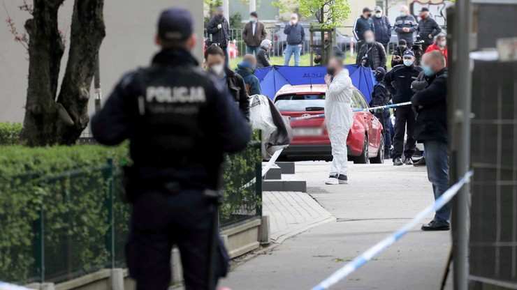 Zbrodnia na Gocławiu. Nowe informacje