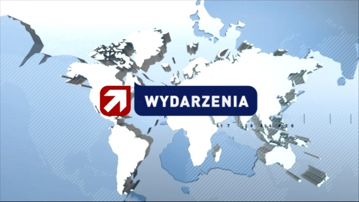 """""""Wydarzenia 22:00"""" - nowe wydanie flagowego programu informacyjnego Telewizji Polsat od marca w Polsat News"""