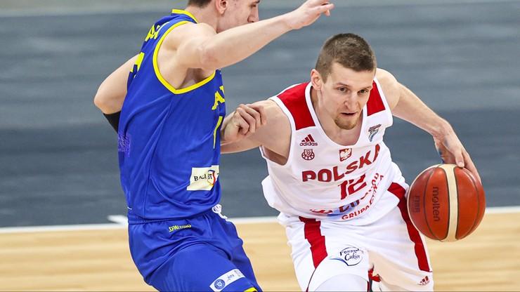 Hiszpańska liga koszykarzy: Adam Waczyński czwarty, Tomasz Gielo szósty wśród najskuteczniejszych z dystansu
