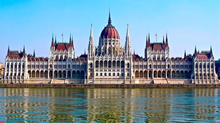 Węgry planują pakiet posunięć antyterrorystycznych