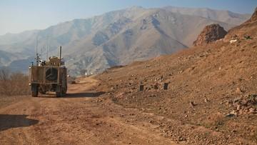 Talibowie ogłosili wiosenną ofensywę. Zapowiedzieli kontynuowanie walki