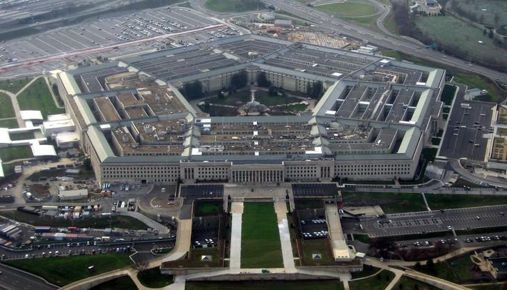 Wsparcie wojskowe dla Polski w budżecie Pentagonu