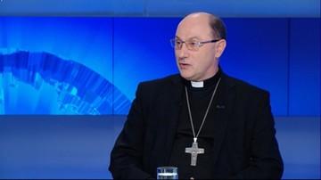"""""""Niesłychana przewlekłość kościelnego postępowania w sprawie ks. Dymera nie ma usprawiedliwienia"""""""
