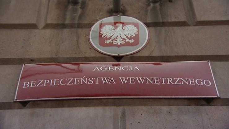 ABW podjęła śledztwo po kontroli skarbowej w fundacji Otwarty Dialog