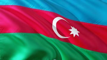Azerbejdżan: śmierć ormiańskiego żołnierza to wypadek, z którym nie mamy nic wspólnego