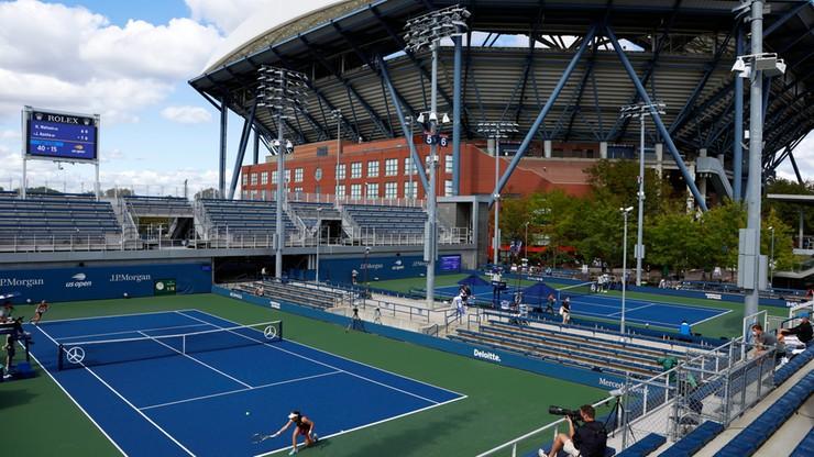 Iga Świątek w drugiej rundzie US Open. Pokonała rozstawioną rywalkę