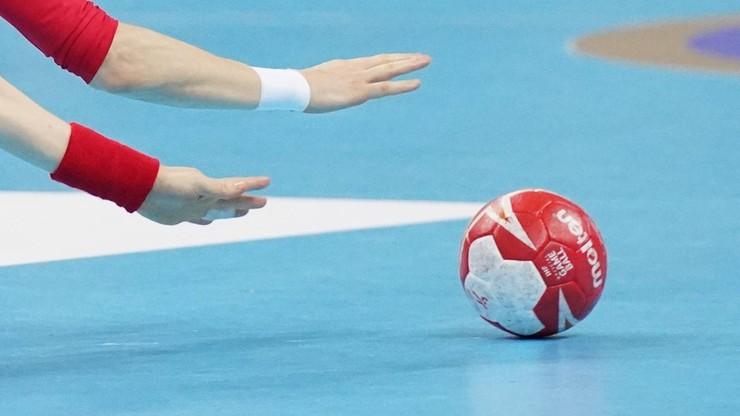 Nowy selekcjoner reprezentacji Serbii w piłkę ręczną