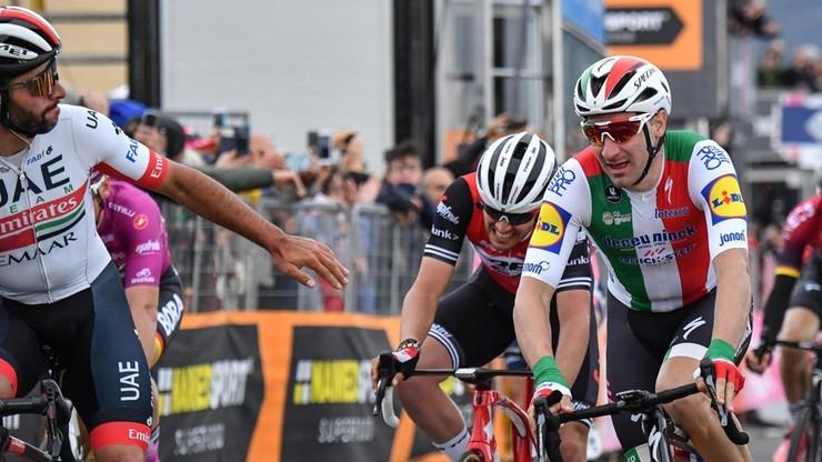 UCI zdyskwalifikowała dwóch Słoweńców za doping