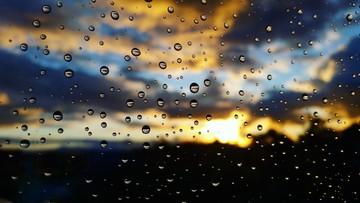 Coraz więcej słońca i przelotny deszcz. Prognoza na czwartek