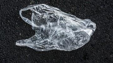 Austria zakazuje plastikowych toreb