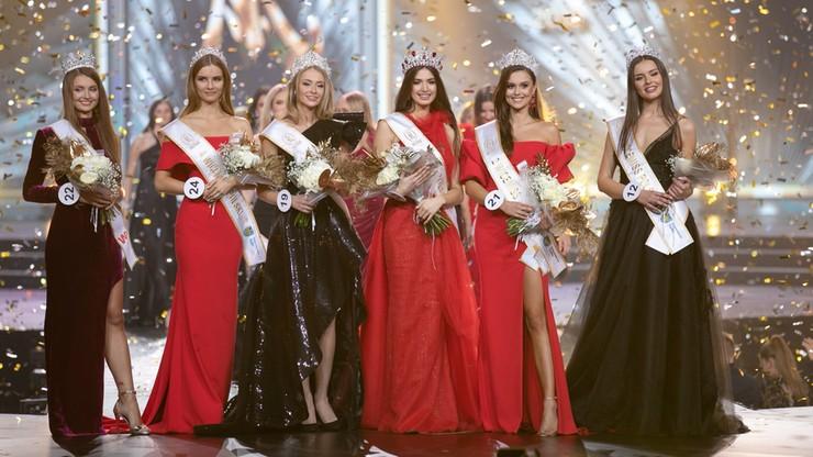 Wyjątkowe wybory Miss Polski. Galę pokaże Telewizja Polsat