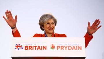 Rozpoczęcie Brexitu 29 marca