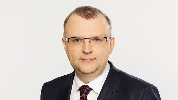 """Ujazdowski nie będzie kandydował na prezydenta Wrocławia. """"Nie poprę kandydata PO i N."""""""