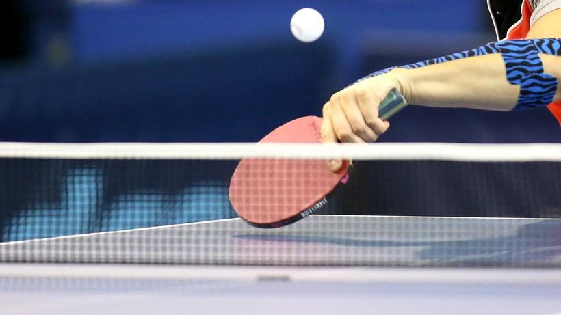 ME kadetów w tenisie stołowym: Brązowy medal Polek w turnieju drużynowym