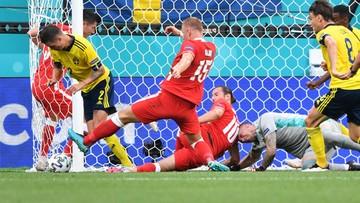 Emocjonująca końcówka. Polacy żegnają się z Euro 2020