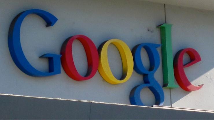 Przeszukanie we francuskiej centrali Google. Chodzi o podatki