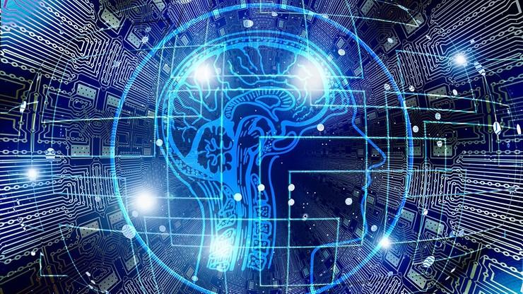 Państwa UE wzywają do upowszechniania zastosowań sztucznej inteligencji