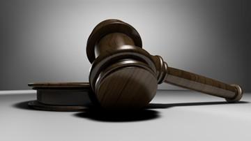 5 listopada wyrok TSUE w sprawie zasady przechodzenia polskich sędziów w stan spoczynku