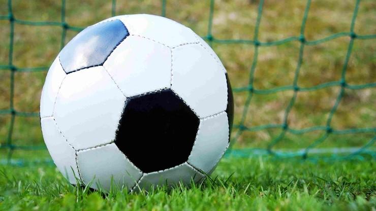 Prokuratura zbada, czy trener molestował piłkarki Kotwicy Kórnik