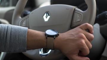 Francja. Koncern Renault oskarżony o oszustwa