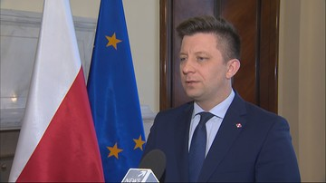 """""""Polacy wyssali antysemityzm z mlekiem matki"""". Reakcja polskich władz na słowa izraelskiego polityka"""