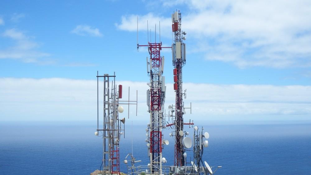 System SI2PEM pozwoli Wam szybko sprawdzić poziom elektrosmogu w okolicy