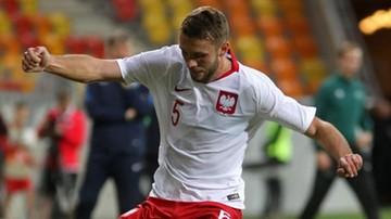 Będzie wielki transfer reprezentanta Polski? Angielscy giganci już stoją w kolejce