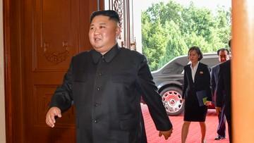 Korea Płn. nie rezygnuje z broni jądrowej. Ujawniono raport ONZ