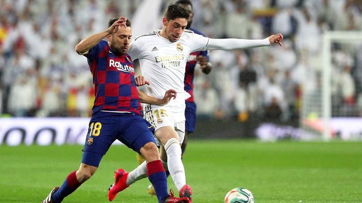 Prezes La Liga: Anulowanie sezonu nie wchodzi w grę
